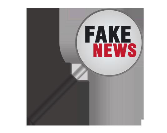 Estamos vivendo uma epidemia paralela a do coronavírus: a das Fake news