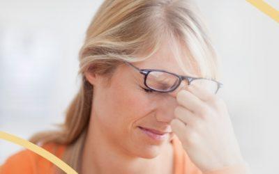 DOC responde: Como evitar a fadiga ocular?