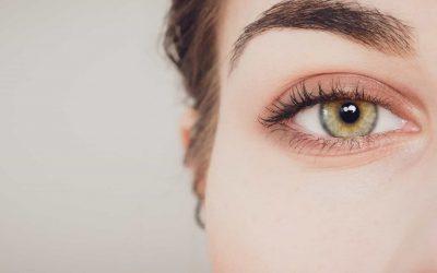 Setembro: mês da retina