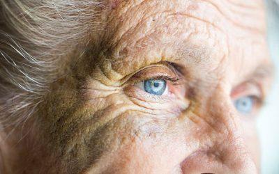 Tudo o que você precisa saber sobre o Glaucoma!